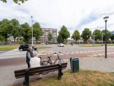 Heusdenhout maakt zich zorgen over A27 en herinrichting Heerbaan
