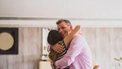Wat papa echt wil voor Vaderdag: 24 leuke cadeautips
