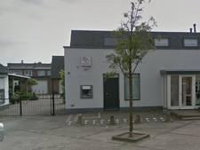 Rabobank sluit geldautomaat in Elshout vanwege veiligheid