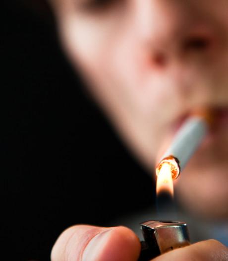 Tabaksfabrikant: 'De sjoemelsigaret bestaat niet'