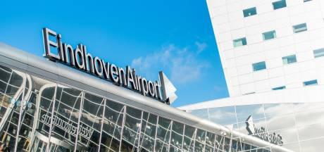 Kwalitatieve groei van Eindhoven Airport? Het zou zo maar kunnen