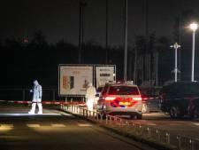 Crimineel Rachid Kotar (39) doodgeschoten bij sportschool in Amstelveen