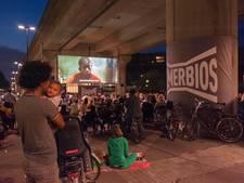 Bijlmerbios staat stil bij 50 jaar Bijlmer met 3 films