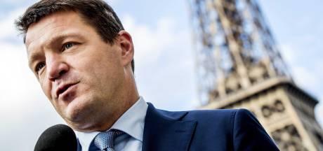 KLM: wij willen geen dochteronderneming van Air France zijn