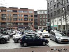 Belastingplan voor  ondernemer en pandeigenaar  in Deurne