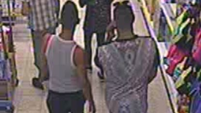 Drie mannen opgepakt na zuuraanval op driejarig jongetje