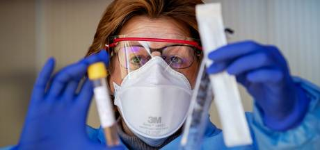 Limburgse crisismanagers over de strijd tegen coronavirus: sprinten èn marathonlopen
