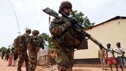 VN-sancties tegen topfiguren in conflict CAR