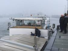 Vergiftigd schippersechtpaar belde eerder dokter: 'die hield het op een buikgriep'