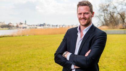 """""""Als we niet opletten, is België straks het Kaapstad aan de Noordzee"""": Ingenieur wil dat elke wijk eigen water gaat zuiveren"""