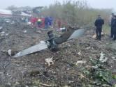 La Gantoise coincée en Ukraine après le crash d'un avion