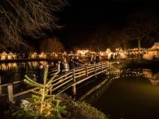 Het Rheins in Enter hoopt uit te breiden en wil zonnepark aanleggen