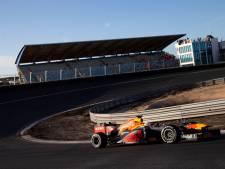 La F1 lance des Grand Prix virtuels pour remplacer les rendez-vous reportés