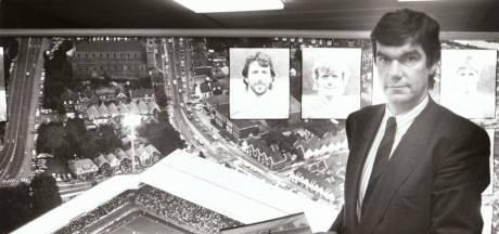PSV pakt 17 titels in de laatste 33 jaar: een terugblik buiten de lijnen