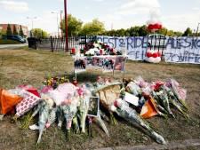 Wethouder ziet spoorbomen langs 'dodelijke' sneltram niet zitten