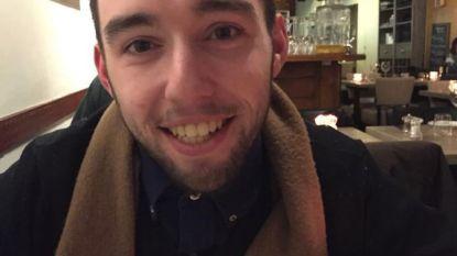 """Overlijden Max Meijer (23) was stom ongeluk: """"Geen sprake van misdrijf"""""""