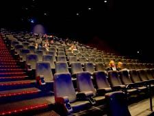 Les deux premières journées de Pro League à suivre en direct dans les cinémas Kinepolis