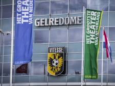 Vitesse ziet af van hoger beroep in conflict met huisbaas over huur GelreDome