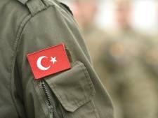 Turkije arresteert advocaten en artsen vanwege banden met Koerdische organisaties
