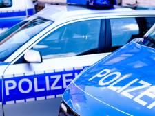 25 gewonden bij explosie in Duits wooncomplex