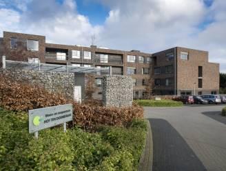 Eerste besmetting in WZC Hof ten Doenberghe: dagverzorgingscentrum wordt corona-afdeling