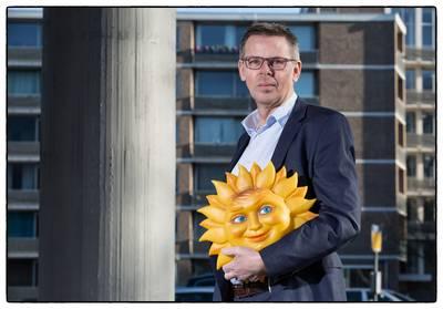 doekle--wiebes-moet-met-goede-oplossing-komen-voor-zonnestroom