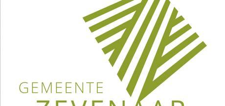 Logo fusiegemeente Zevenaar bekend