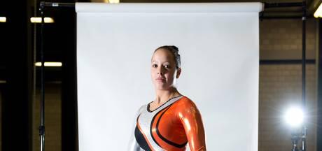 Trampolinespringsters behalen brons op World Games