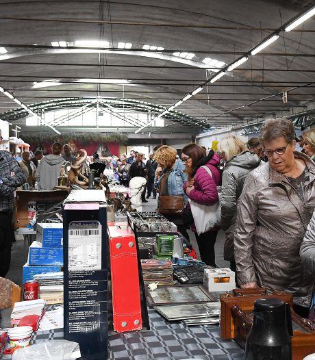 Sluiting Vrije Markt Cuijk komt als een onaangename verrassing