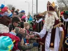 Jorritsma hoopt op demonstratievrije intocht van Sint, ondanks verandering van uiterlijk pieten