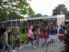 Basisschool Het Tij in Cadzand breidt uit en verbouwt voor De Kustschool