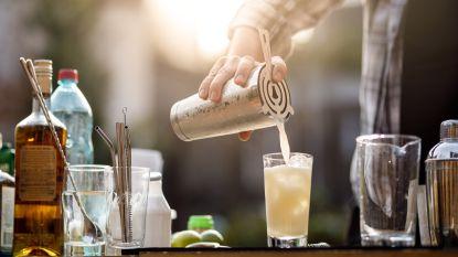 Nu al borrelinspiratie voor vrijdag: snelle en makkelijke cocktails met honing