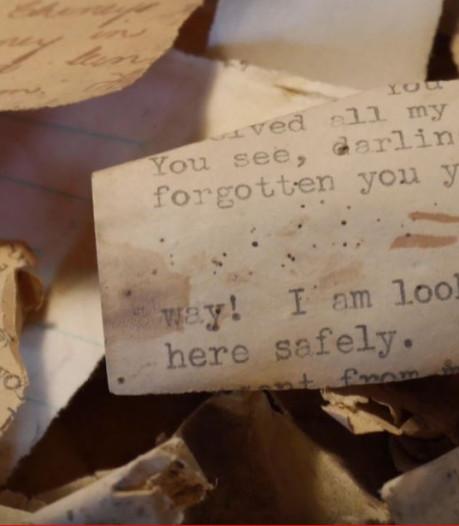 BOEi ontdekt bijzondere WOII-vondsten bij restauratie Generaal de Bonskazerne in Grave