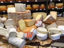 Voor kaasplank na kerstdiner hoef je niet naar Frankrijk