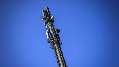 Supersnel internet is op komst, maar veroorzaakt 5G straks een kankergolf? Expert scheidt feiten van fabels