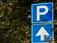 Arnhemmers vergrepen zich vier uur lang aan vrouw op Nieuwegeinse parkeerplaats