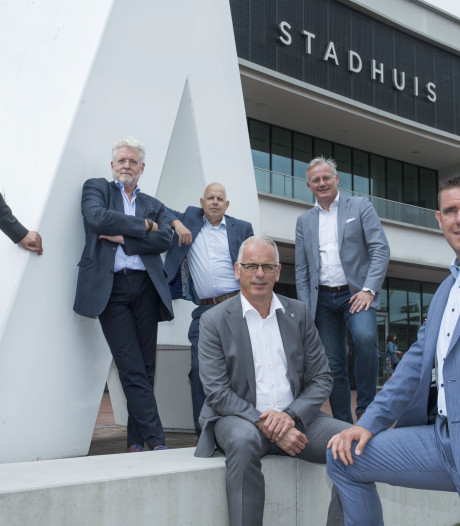 Gemeentesecretaris in Almelo betreurt handelwijze ondernemingsraad