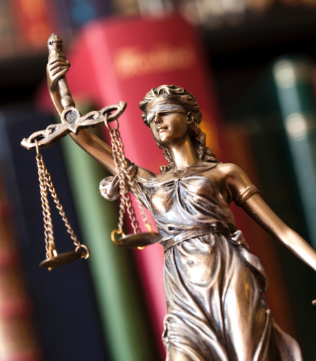 Meeste verdachten vrijuit in megadrugszaak Kapelle na fouten OM