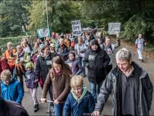 Windmolens in Reichswald geen taboe voor Duitsers, blijkt uit nieuw Kleefs bestemmingsplan