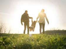 Concilier vie familiale et travail? Difficile pour les indépendants