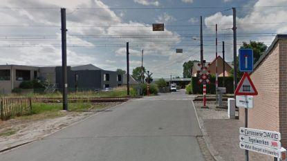 Nieuwe weg naar KMO-zone Heirweg Zuid in de maak