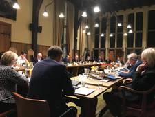 Politiek Vught toont weinig ambitie tijdens tamme begrotingsraad