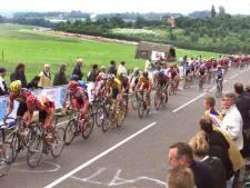 Parcours Ladies Tour in Nijmegen is 'test' voor NK wielrennen