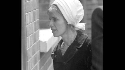 """Britse graaf slachtte 43 jaar geleden de nanny af: zijn weduwe """"onterfde haar drie kinderen en laat alles na aan goede doel"""""""