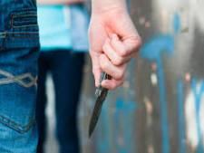 Straatrover die Poolse man stak in Tilburg is aangehouden