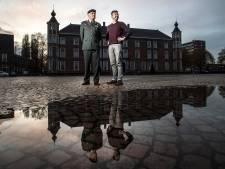 Commandant NLDA Breda: 'Defensie leidt hier niet de ideale schoonzoon op'