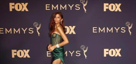 Les robes les plus sexy des Emmy Awards