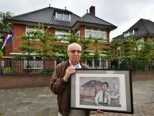 Georganiseerde roof van Joodse huizen in Twente laat diepe sporen na: 'Dit doet nog altijd pijn'