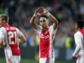 Vier vragen over de juridische strijd tussen Ajax en de familie Nouri