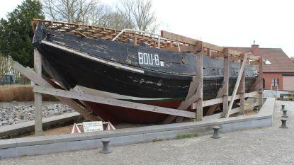 Niemand weet nog wat er nu met BOU8 moet gebeuren: blijven wachten op geld uit Brussel?